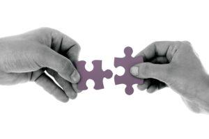 vitaal leiderschap en team