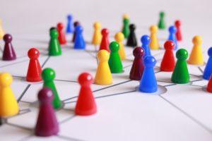 vitaliteit in organisatie